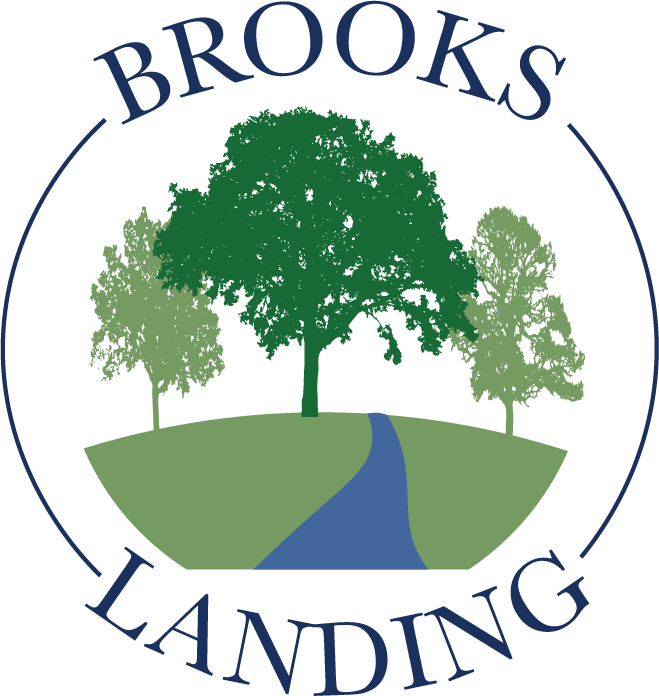 Ken Bailey, REALTOR®, Associate Broker (ME) - Brooks Landing