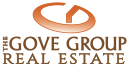 Logo for The Gove Group Real Estate, LLC